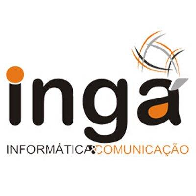 Ingá Informática e Comunicação