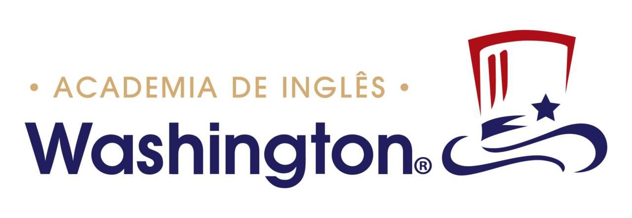 Academia de Inglês Washington