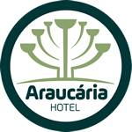 Araucaria Maringa Park Hotel