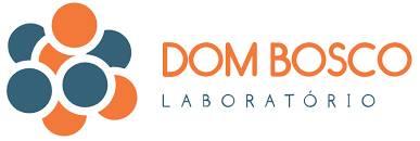Laboratório Dom Bosco