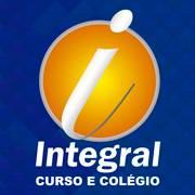Integral Curso e Colégio