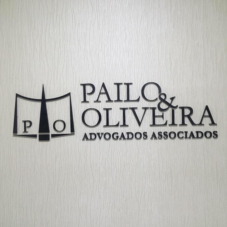 Pailo e Oliveira Advogados