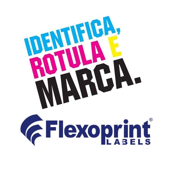 Flexoprint