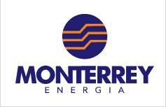 Monterrey Energia