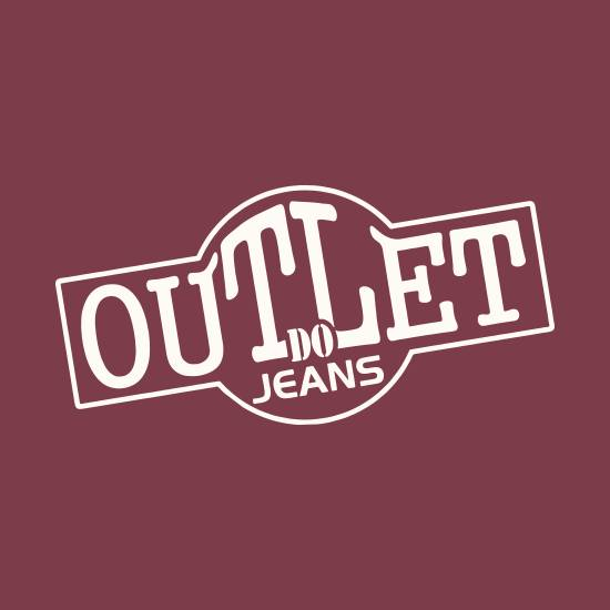 Outlet do Jeans