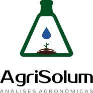 Agrisolum - Análises Agrônomicas