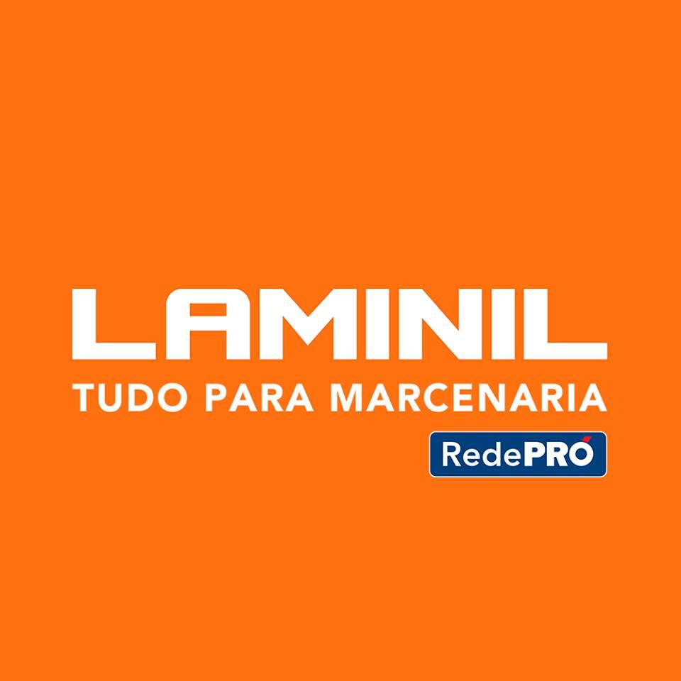 Laminil