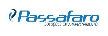 Passafaro