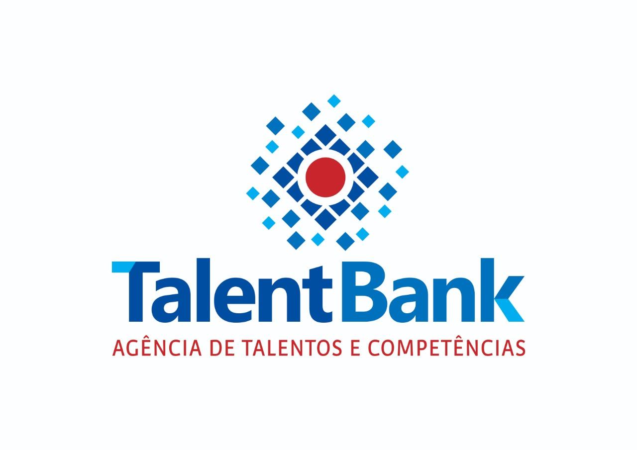 TalentBank