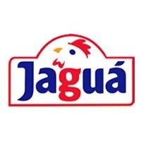 Jaguafrangos