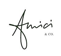 Amicci