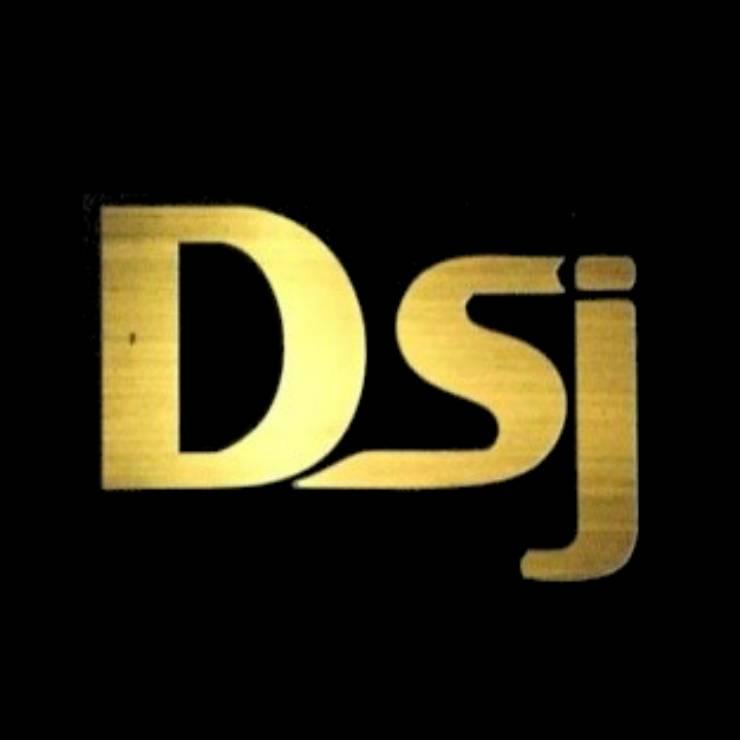 DSJ Tecnologia