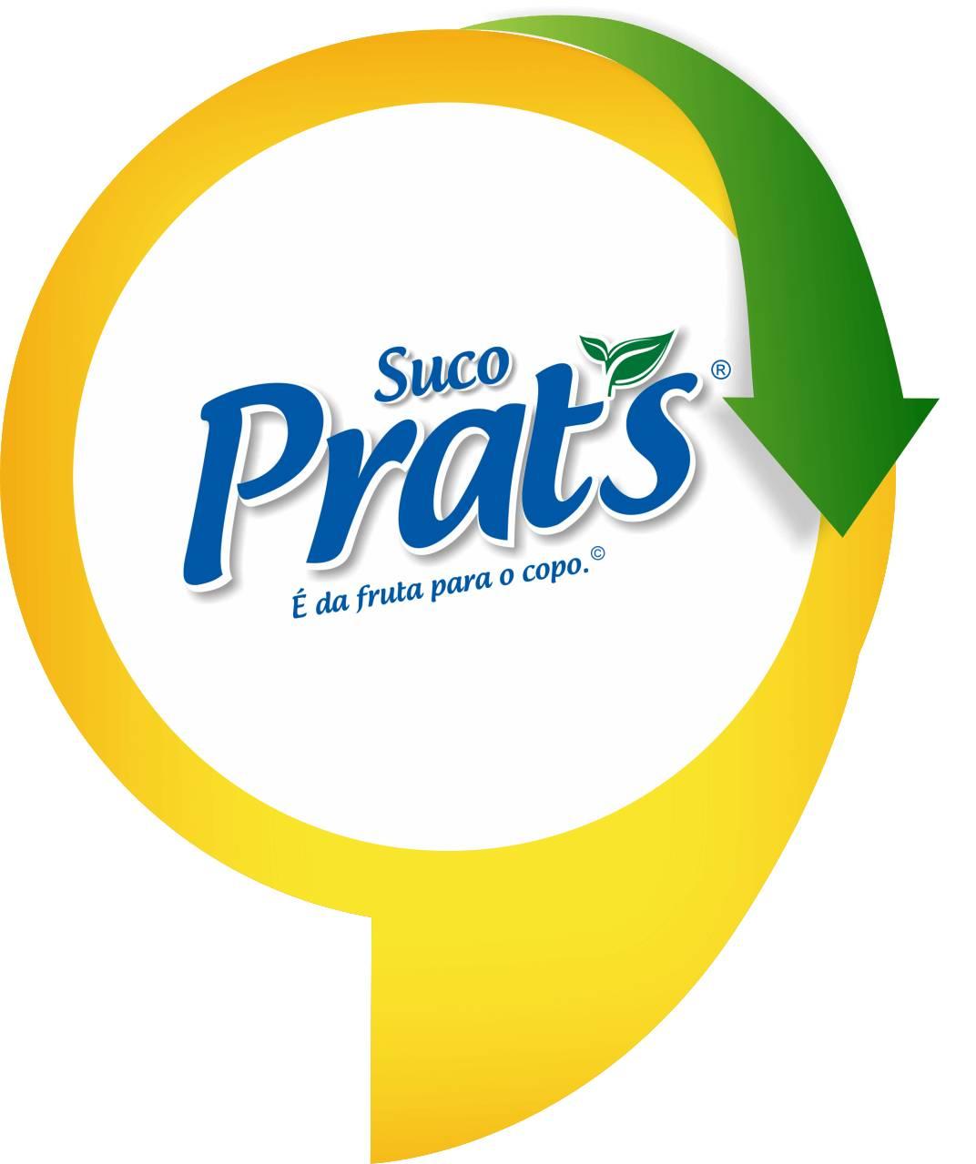 Suco Prat's