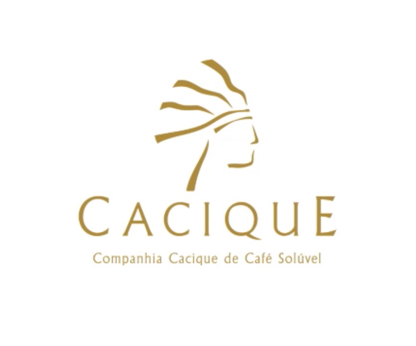 Cia Cacique de Café Soluvel