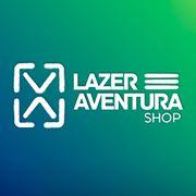 Lazer e Aventura Shop
