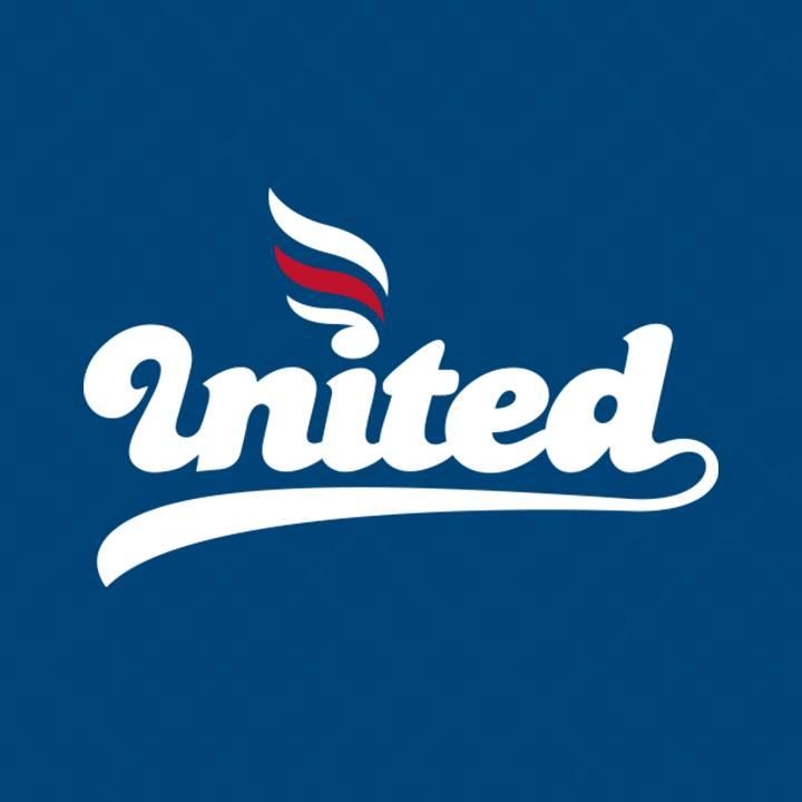 United Idiomas