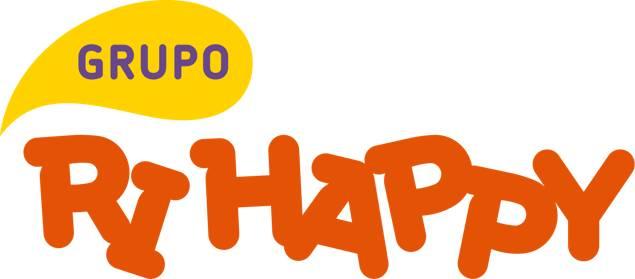 Grupo Ri Happy