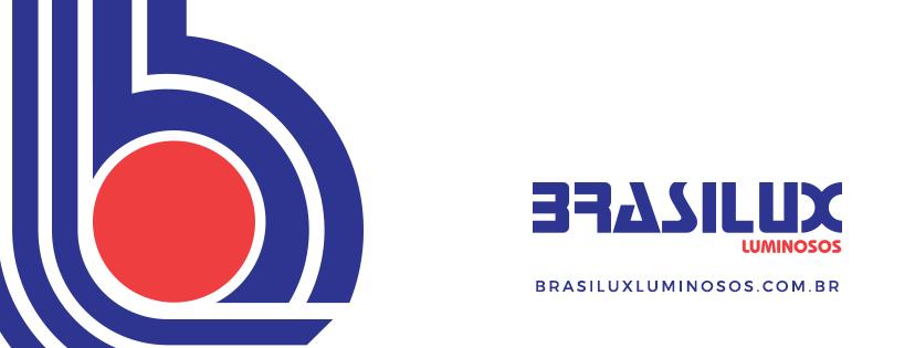 Brasilux Comunicação Visual