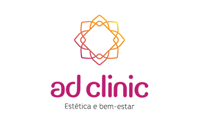AdClinic
