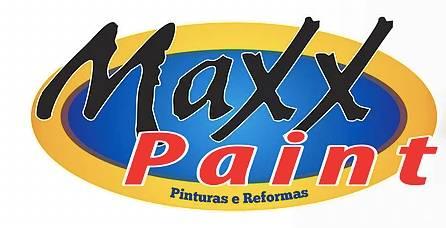 MAXX PAINT