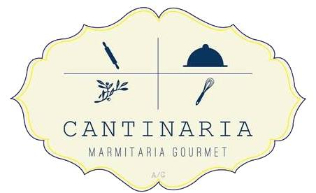 CANTINARIA