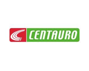 Centauro - Lojas