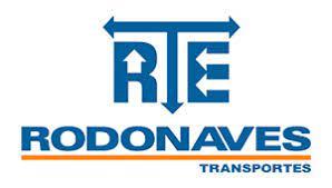Rodonaves Transportes