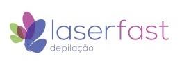 Laser Fast - Rede de Clínica de Depilação a Laser