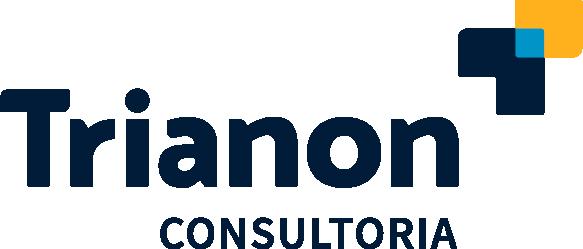 Trianon Consultoria
