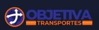 Objetiva Transportes