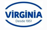 distribuidora virginia