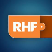 RHF TALENTOS -Unidade de Maringá -PR