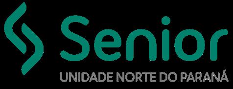 Senior Norte Paraná