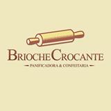 Brioche Crocante