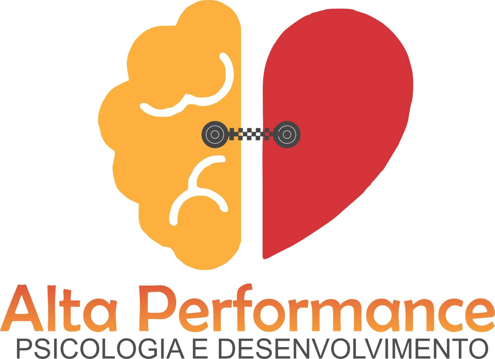 Alta Performance PD