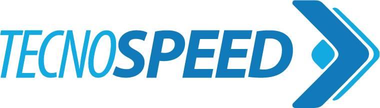TecnoSpeed