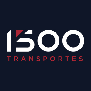 Transporte Rodoviário 1500 Ltda