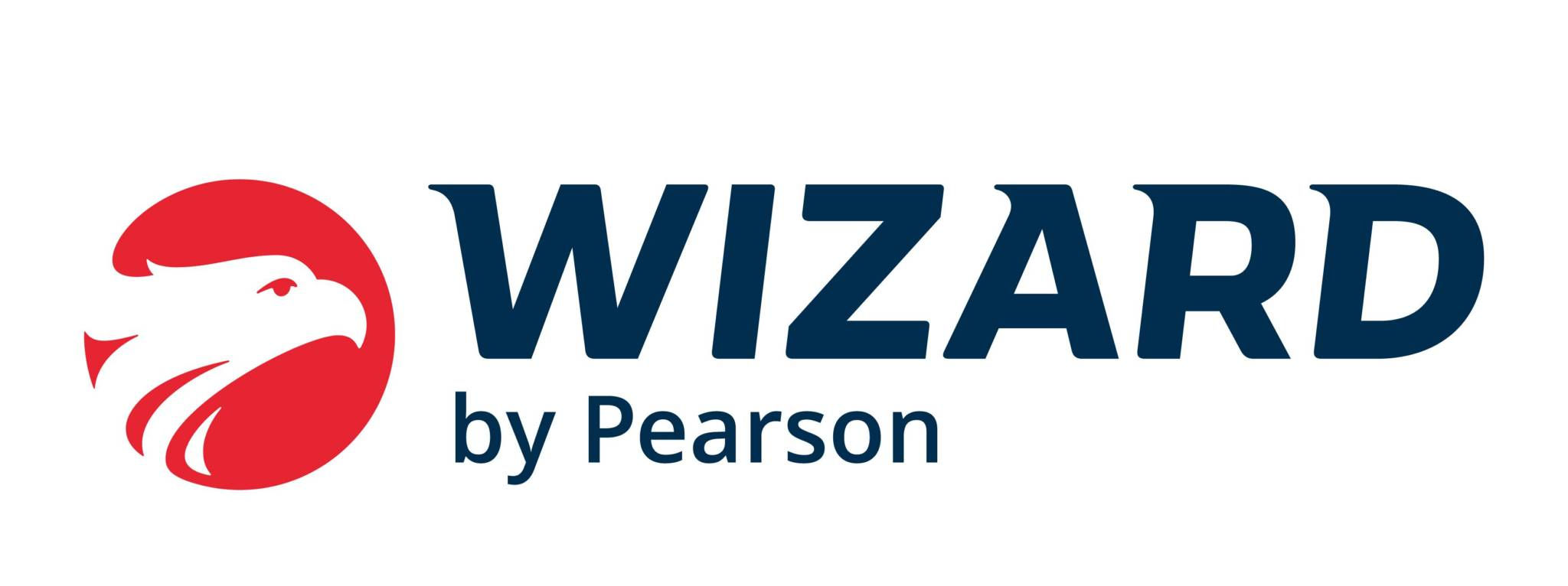Wizard by Pearson