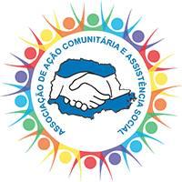 AACAS - ASSOCIAÇÃO DE AÇÃO COMUNITÁRIA E ASSISTÊNCIA SOCIAL