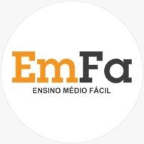 EMFA - Ensino Médio Fácil