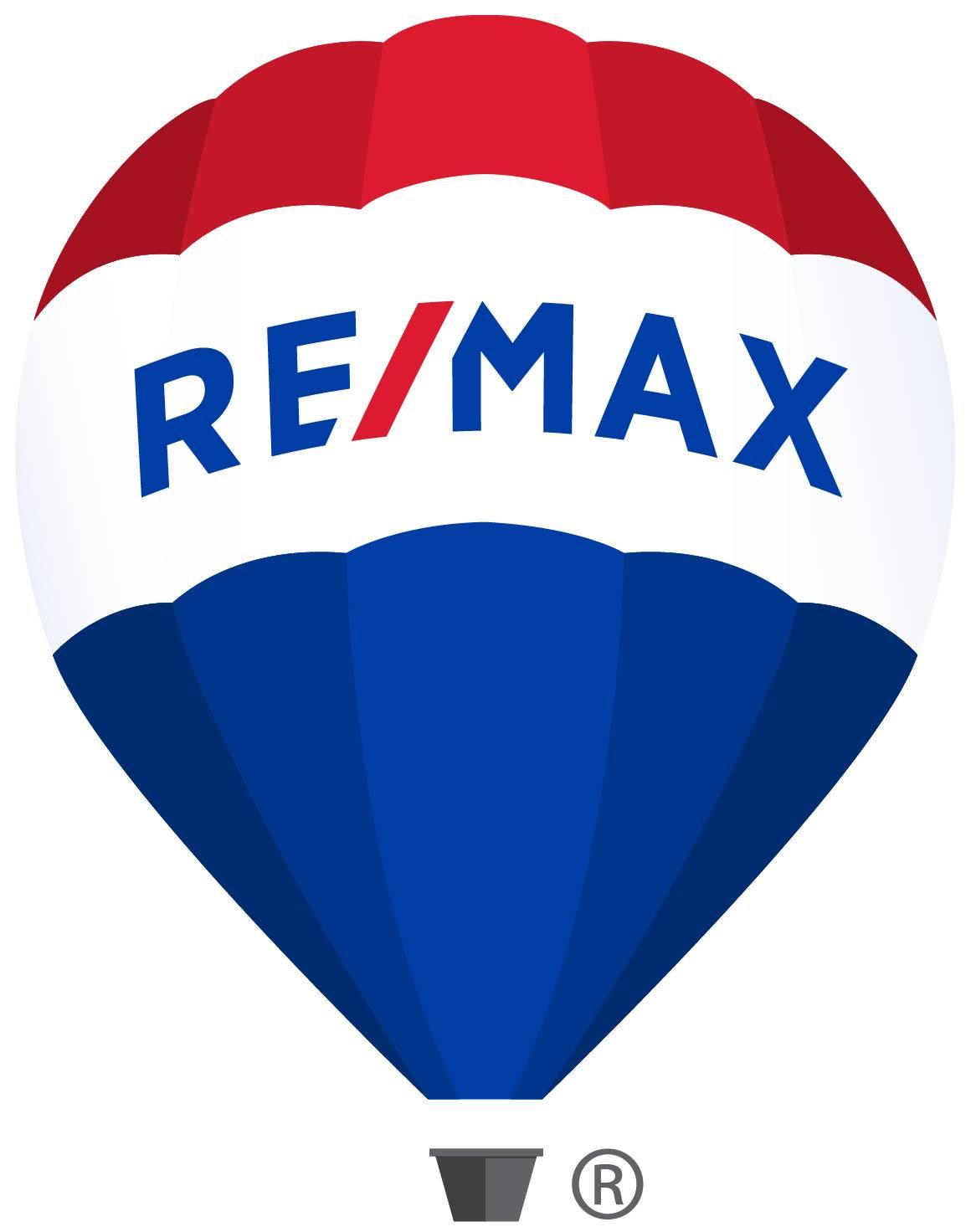 Imobiliária RE/MAX