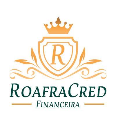 Roafracred