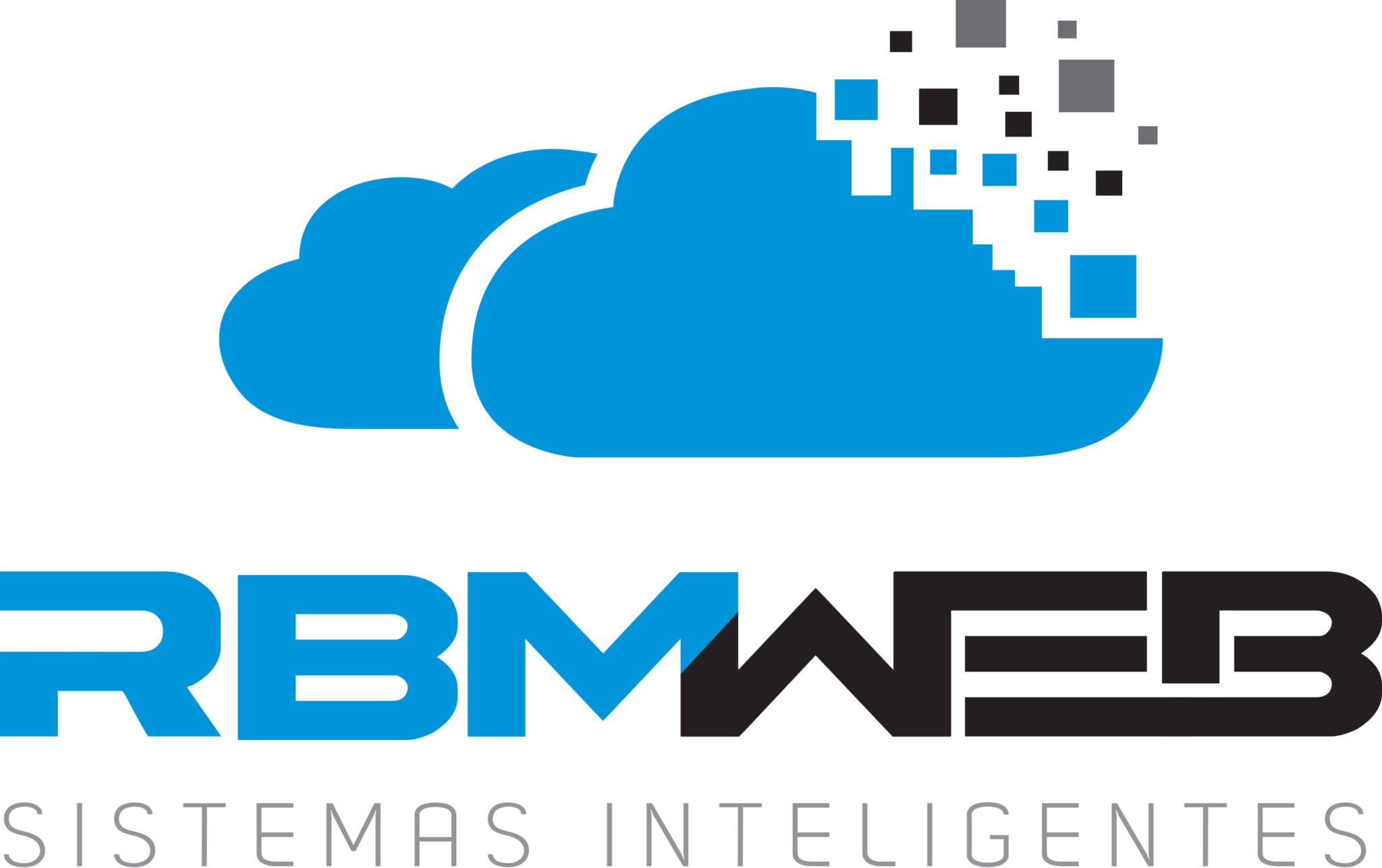 RBM Web - Sistemas Inteligentes