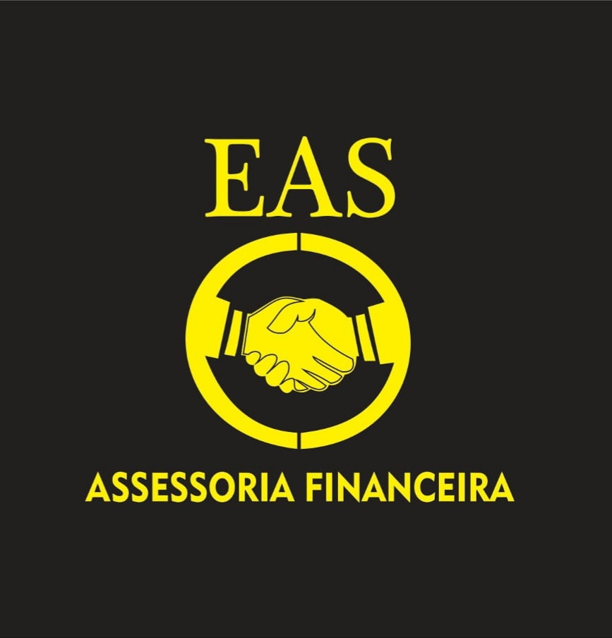 EAS Assessoria Financeira