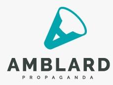 Amblard Propaganda