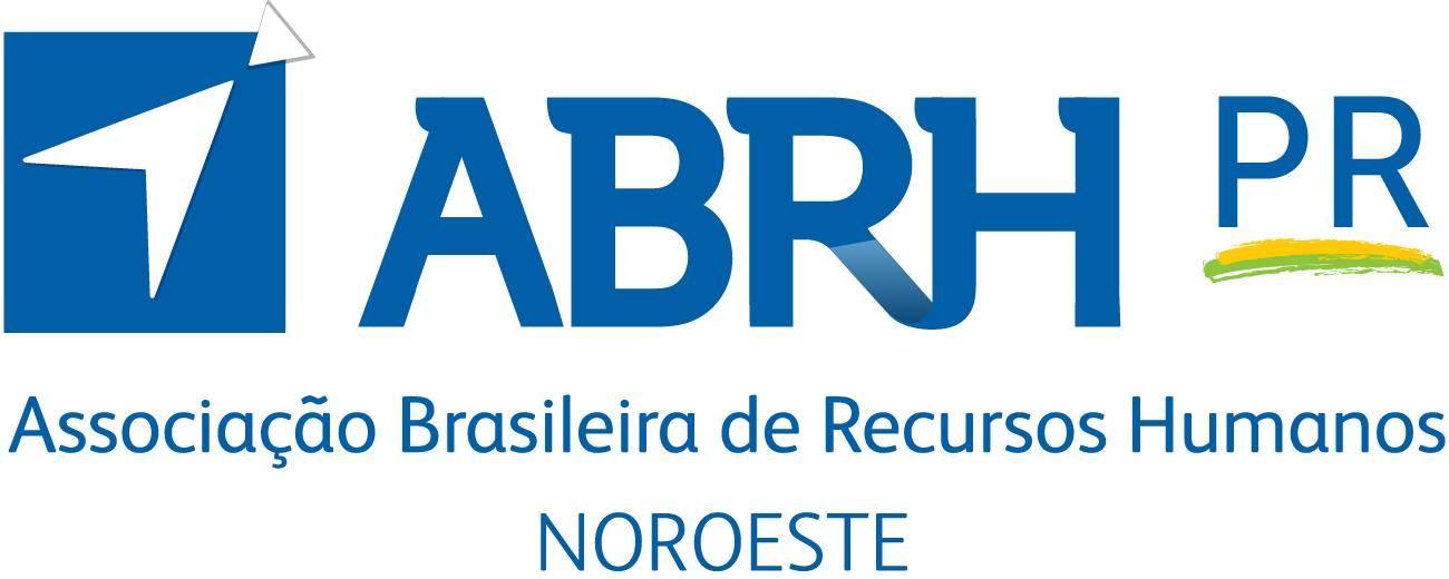 Associação Brasileira de Recursos Humanos Regional Noroeste