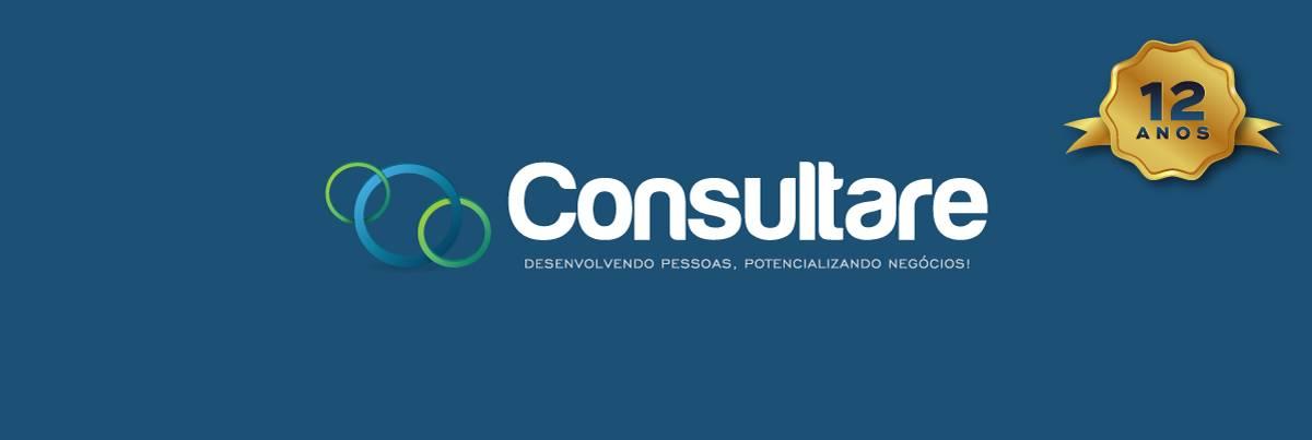 CONSULTARE CONSULTORIA
