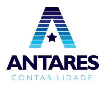 ANTARES CONTABILIDADE E ASSESSORIA LTDA