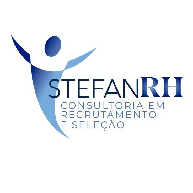 RH STEFAN