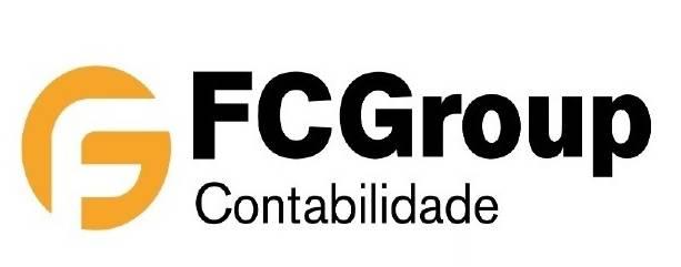 Grupo Focus Contabilidade